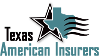 Texas American Insurers, Inc.